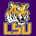 LSU Tigers Football Wallpapers