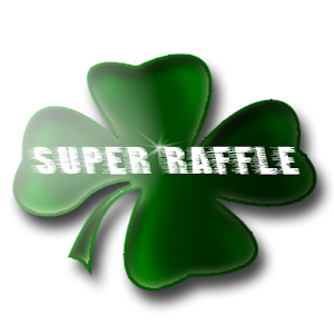 Super Raffle (sweepstakes) internet cafe sweepstakes cheats