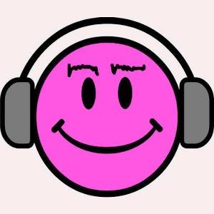 2 Chainz Music chainz game