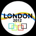 Olympics Games London Live W