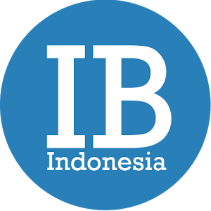 Internet Banking Indonesia internet banking popular en linea