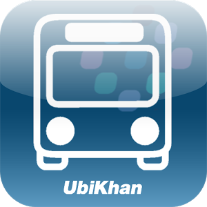 유비칸 버스