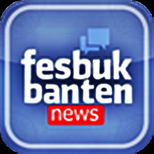 Fesbuk Banten News