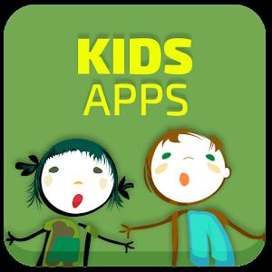 Kids applications