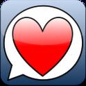 Romantic Messenger