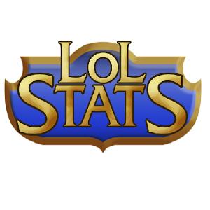Lol Stats Resumen Estadisticas