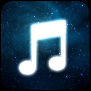 꽁짜로 음악 따운 S3 - 꽁음따