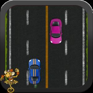 Highway F1 highway