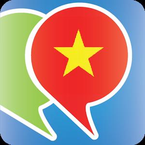 Learn Vietnamese Phrasebook learn vietnamese