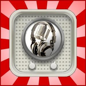 Talk Radio Stations