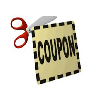 Grocery Coupons and Deals