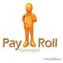 PayRoll Generator adp payroll login