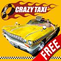 Crazy Taxi Lite(International)