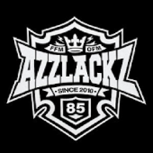 Azzlack musik akkord creator musik