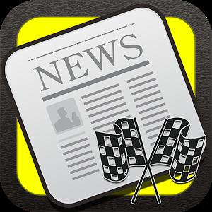 Nascar News and Speed Racing nascar racing games