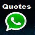 More Phrases For New WhatsApp phrasebook phrases