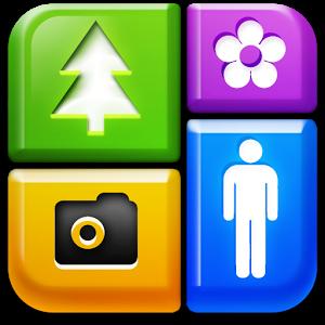 Collage Maker - PicFrames