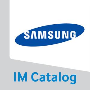 Catalog fingerhut free catalog