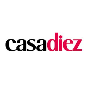 CASA DIEZ Revista