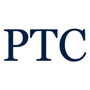 PTC App