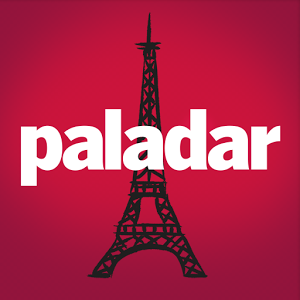 Paladar Paris excuses level paladar