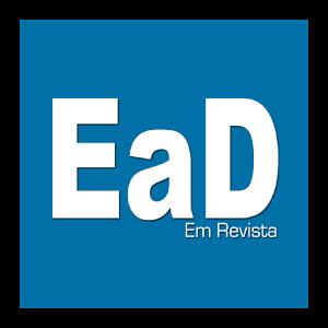 EaD em Revista