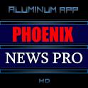 Phoenix News Pro