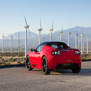 Best Hybrid Cars hybrid broiler project report
