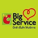 Big C Mobile Shopping iscon mobile shopping