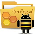 BeeRecord