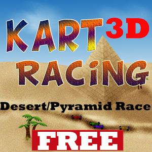 Kart Racing Free 3D Drag Racer