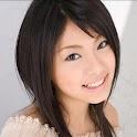 Mizuho Tada(Gravure) junior gravure model pics