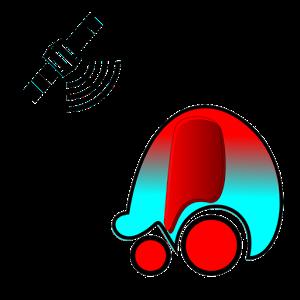 Gps Tracker sbs tracker