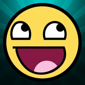 Chat Smileys fb smileys