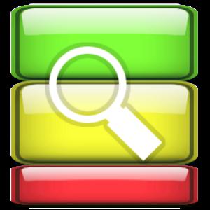 Memory Info Chart / Leakage