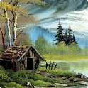 Paradise Live Wallpaper