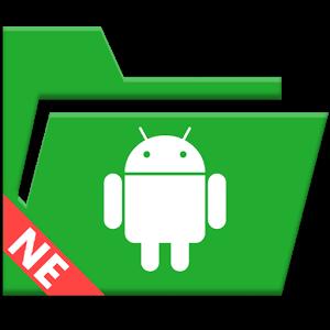 SI File Explorer -File Manager file