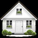 WOONO-Home Selector