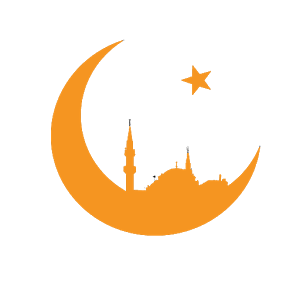 France Athan Lite athan islamway