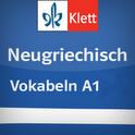 Klett Jassu! A1 Deut/Neugriech