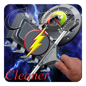 Ram Booster & Cash Cleaner