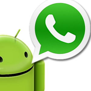 WhatsApp Messenger pictures messenger pictures save