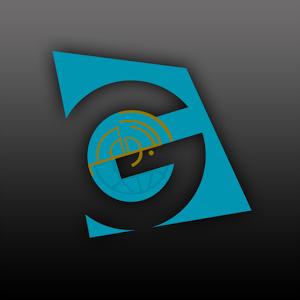 AGC Mobile