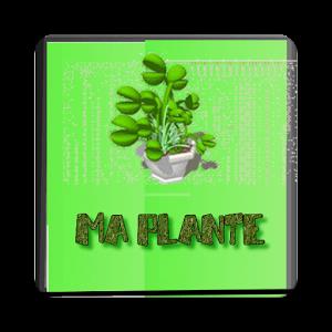 Ma Plante