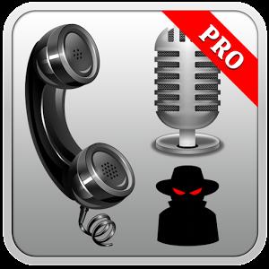 диктофон шпион для андроид включающийся при начале разговора побыстрей дождаться