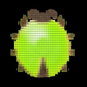 Debugger v1.0 - Rise of Lua