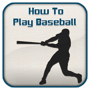 How To Play Baseball Guide guide play