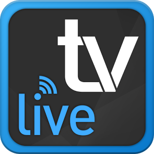 HUMAX Live TV for Phone ghettoblaster live phone