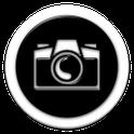 USB Cam Controller (Alpha)