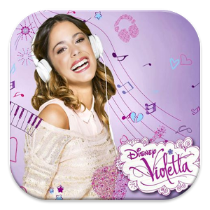 Violetta Guess Picture Games